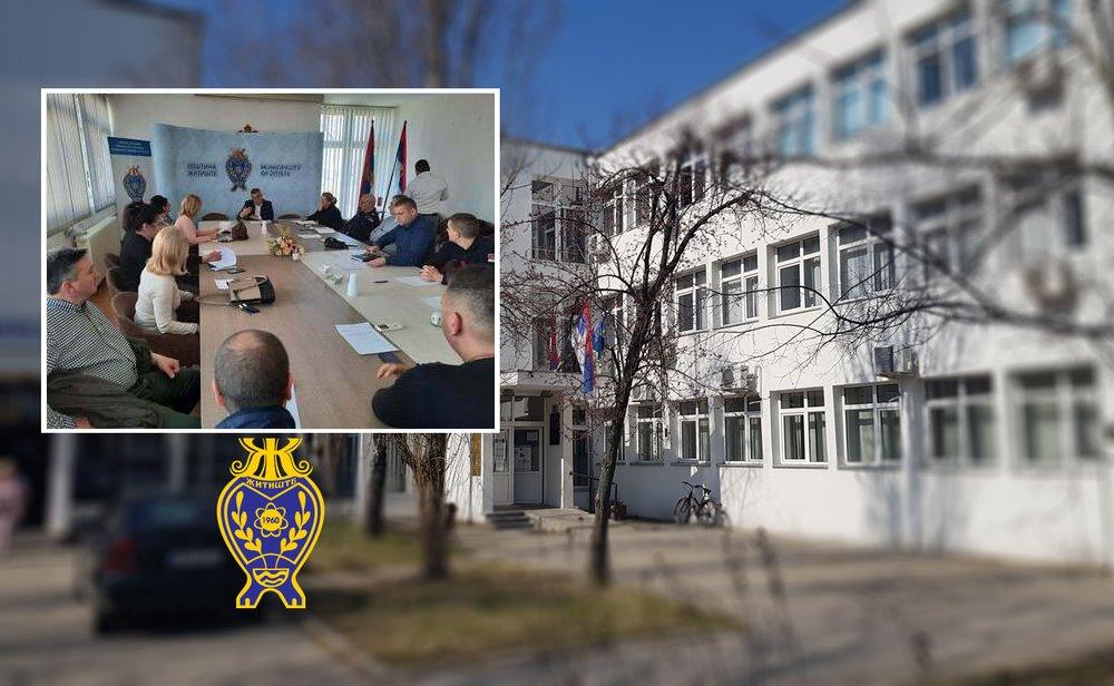 VAŽNO OBAVEŠTENJE: Uvedene nove mere na teritoriji opštine Žitište