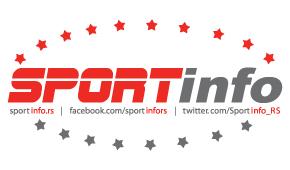 Sport info Portal